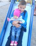 Сибмама - о семье, беременности и детях