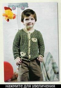 вязание крючком для детей летние шляпки схемы. вязание шапочек детям...