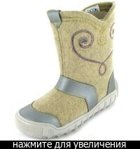 обувь ...фут фото, женские сапоги весна - осень 2012.