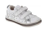 Интернет Магазин Капика Детской Обуви