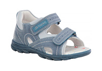 Детская Обувь Интернет Магазин Капика