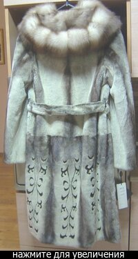 женские шапки с мехом кролика: жилет из исскусственного меха выкройка.