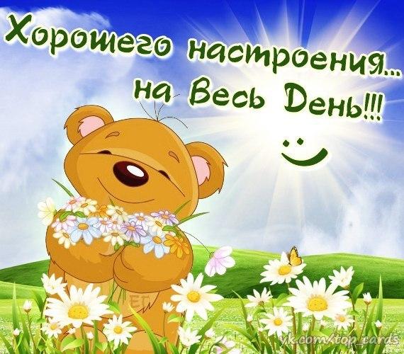 http://forum.sibmama.ru/usrpx/130393/130393_570x500_cvuti908BM4.jpg