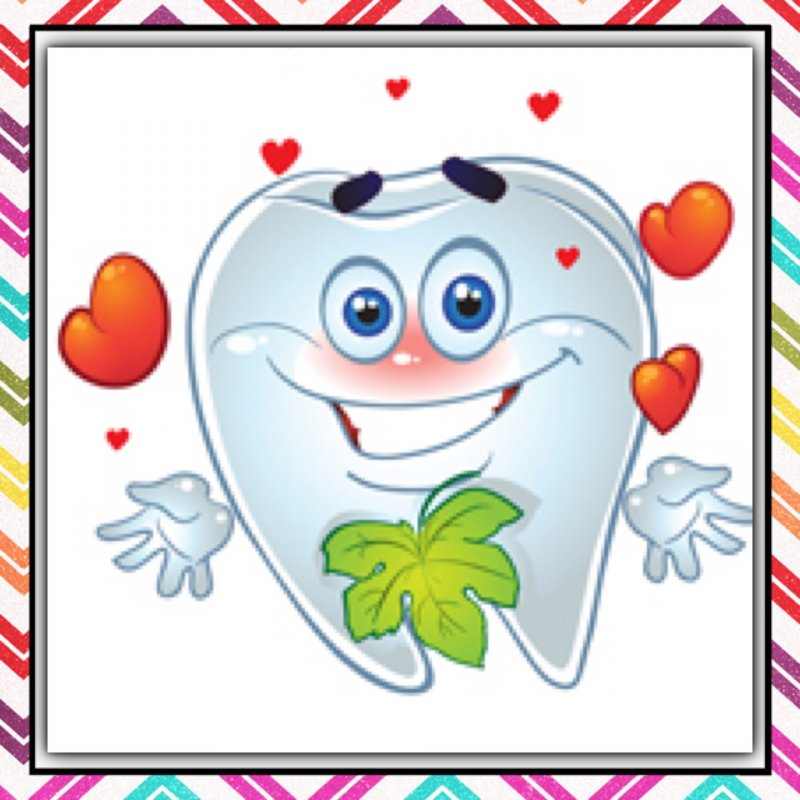 Открытки с первым зубом у ребенка, картинки юмор открытки