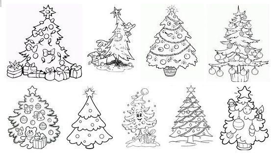 Анимационные Оригинальная Очень Новогодние Новогодние рПоэтапное Поздравительная