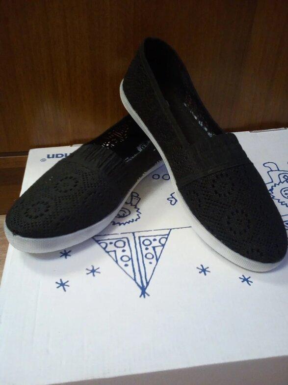 8509632e092e Только новая обувь для школьников и подростков от 31 размера ...