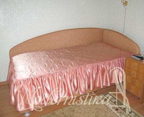 Покрывала на диван дизайн