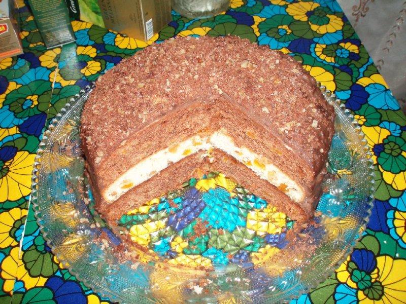 Крем для торта, рецепты с фото на m: 291 рецепт