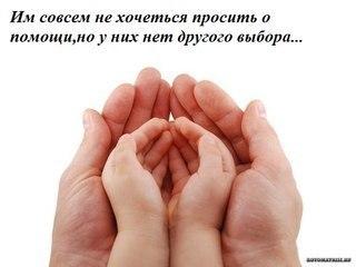 http://forum.sibmama.ru/usrpx/164949/164949_320x240_s_lcuHUWQIM.jpg