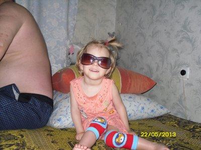 http://forum.sibmama.ru/usrpx/164949/164949_400x300_SDC13501.jpg