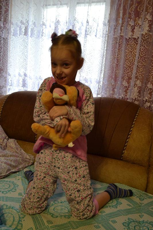 http://forum.sibmama.ru/usrpx/164949/164949_533x800_DSC_01186f363762.jpg