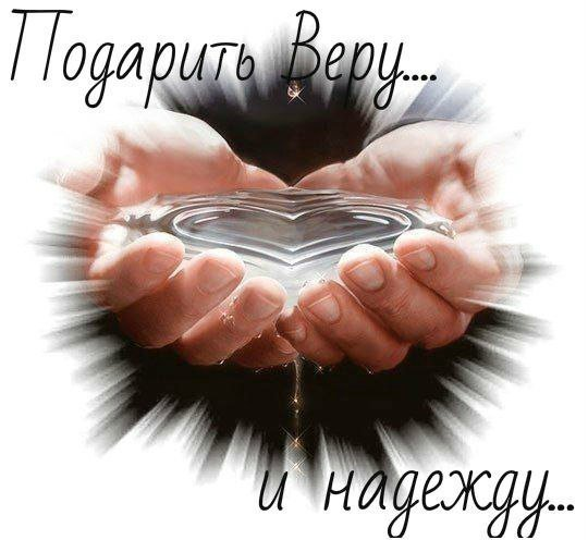 https://forum.sibmama.ru/usrpx/164949/164949_540x496_d400a34fb0fa.jpg