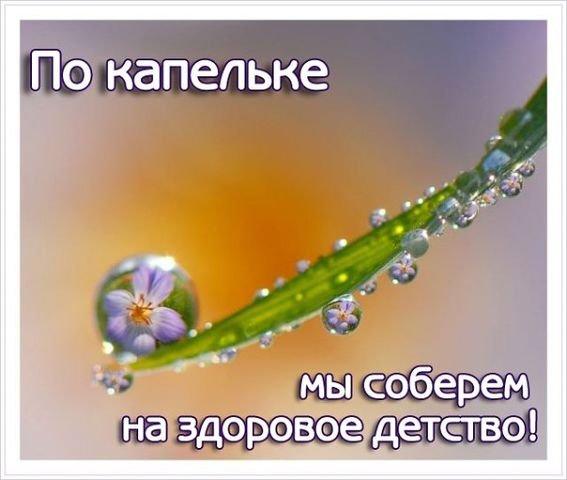 164949_567x480_2ab064a9e1035706f4b9.jpg