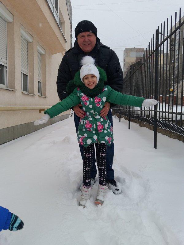 https://forum.sibmama.ru/usrpx/164949/164949_600x800_20181216_1205181ab13d120.jpg