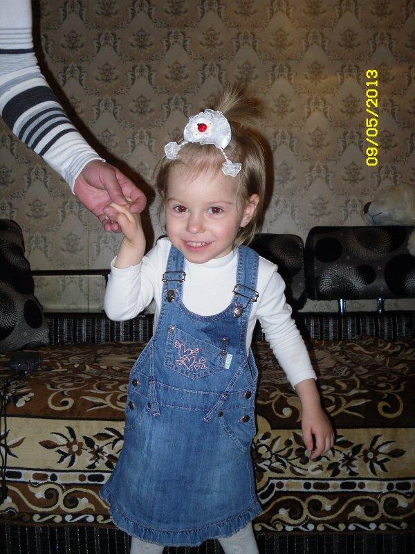 http://forum.sibmama.ru/usrpx/164949/164949_600x800_SDC13463.jpg