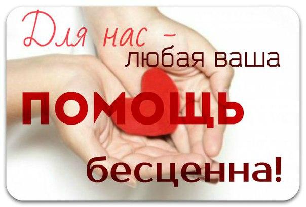 [Изображение: 164949_604x409_6wZNFkj0To0132276384.jpg]