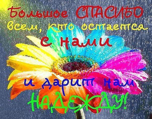 http://forum.sibmama.ru/usrpx/164949/164949_604x475_image769a394c.jpg