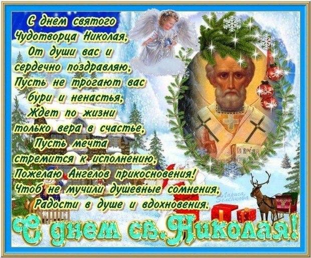 https://forum.sibmama.ru/usrpx/164949/164949_620x515_82620da6640ec1e8df54daf1fa65e44a3c6e808f.jpg