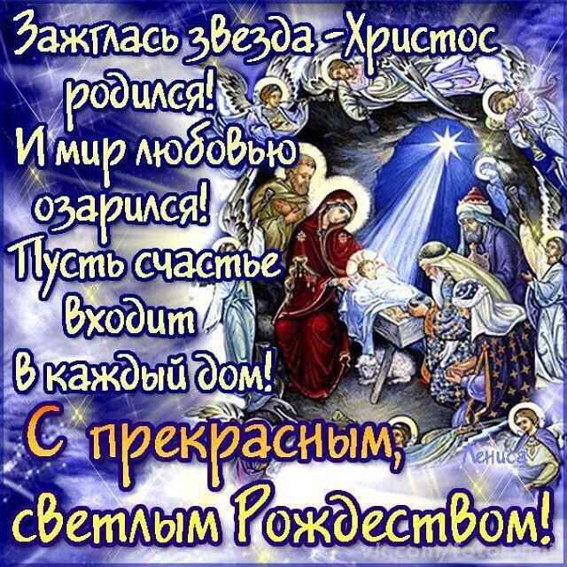 164949_640x640_filenameb9e85a1b.jpg