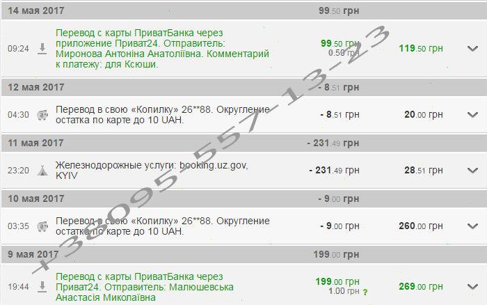 https://forum.sibmama.ru/usrpx/164949/164949_700x438_8022867a86.jpg