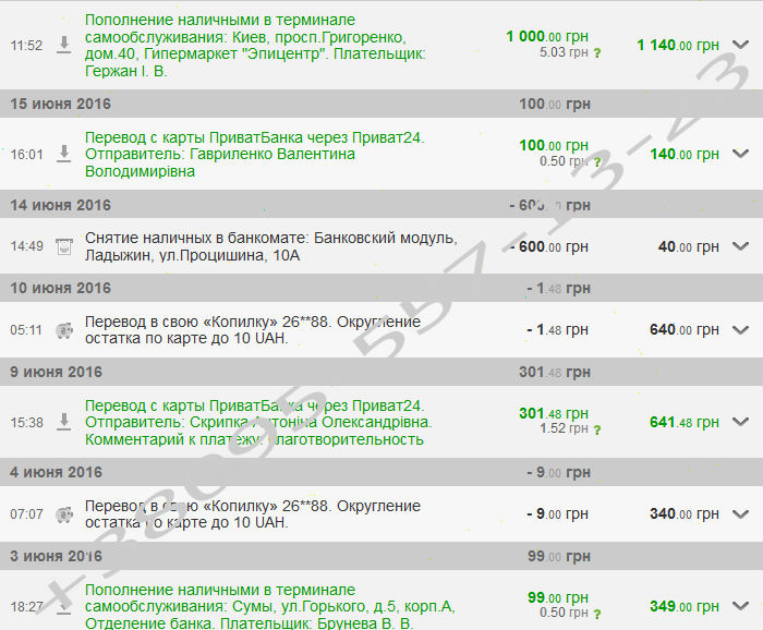 http://forum.sibmama.ru/usrpx/164949/164949_700x578_14482579c15c745b.jpg