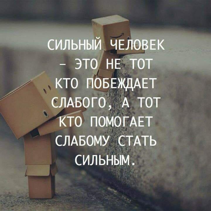 164949_720x720_82973112_1929738987169477