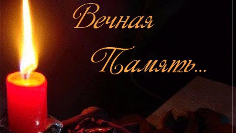 http://forum.sibmama.ru/usrpx/164949/164949_800x450_176157498bf89ae9.jpg