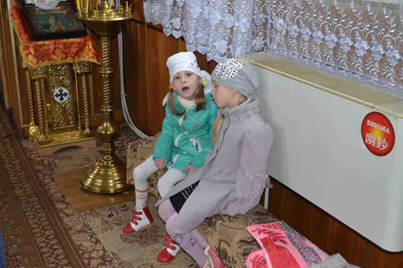https://forum.sibmama.ru/usrpx/164949/164949_800x533_DSC_0026de537cb5.jpg