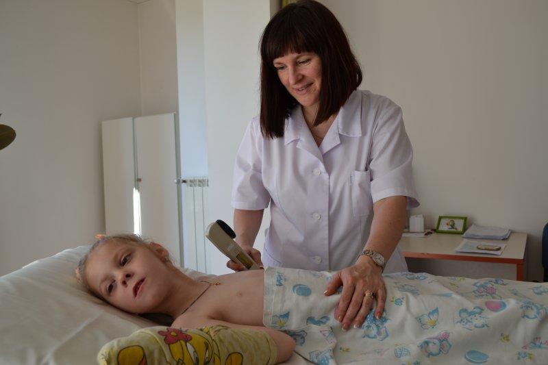 http://forum.sibmama.ru/usrpx/164949/164949_800x533_DSC_0857636d068c.jpg