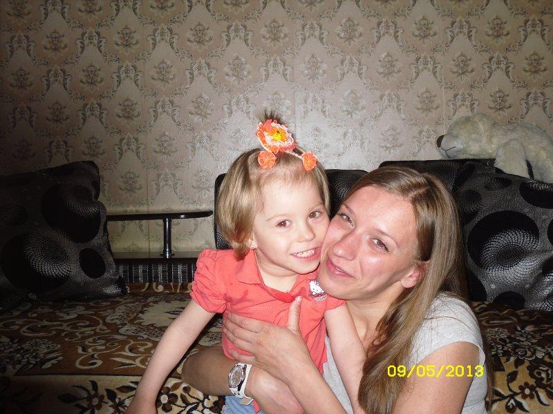 http://forum.sibmama.ru/usrpx/164949/164949_800x600_SDC13449.jpg