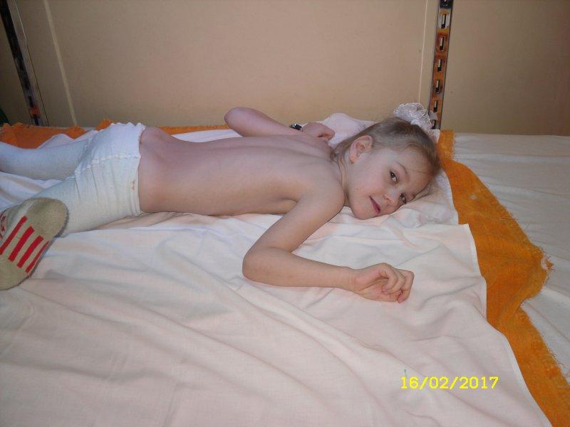 http://forum.sibmama.ru/usrpx/164949/164949_800x600_SDC144829e77f570.jpg