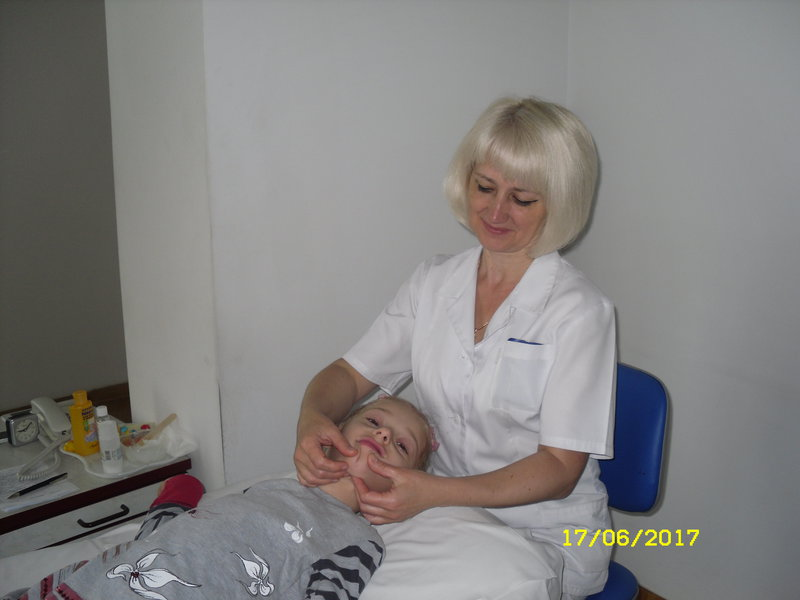 https://forum.sibmama.ru/usrpx/164949/164949_800x600_SDC147185834ef41.jpg