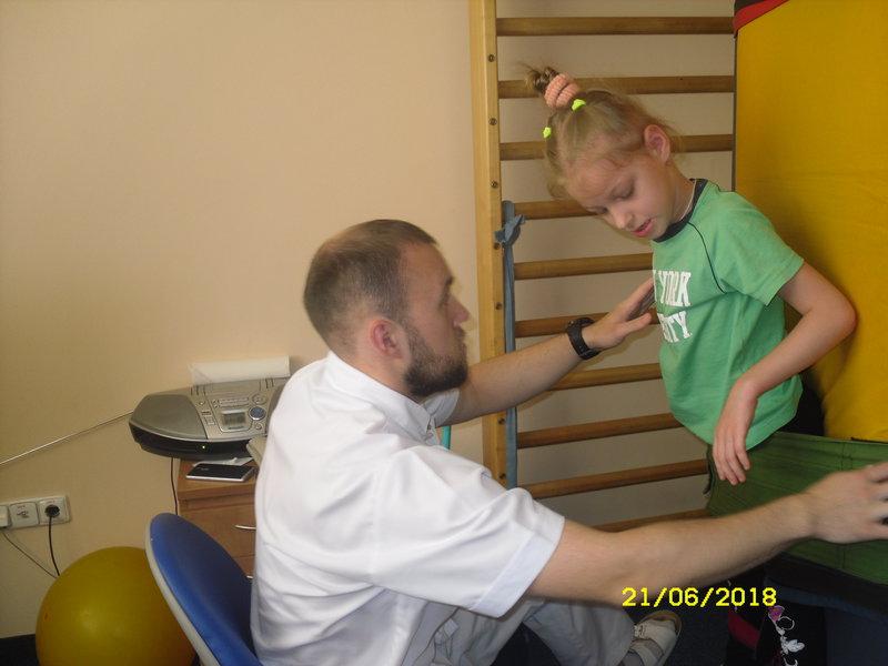 https://forum.sibmama.ru/usrpx/164949/164949_800x600_SDC15101a3fdb097.jpg