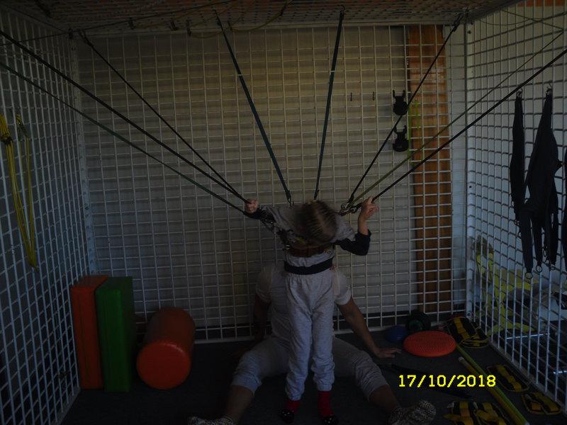 https://forum.sibmama.ru/usrpx/164949/164949_800x600_SDC15250c58397a1.jpg