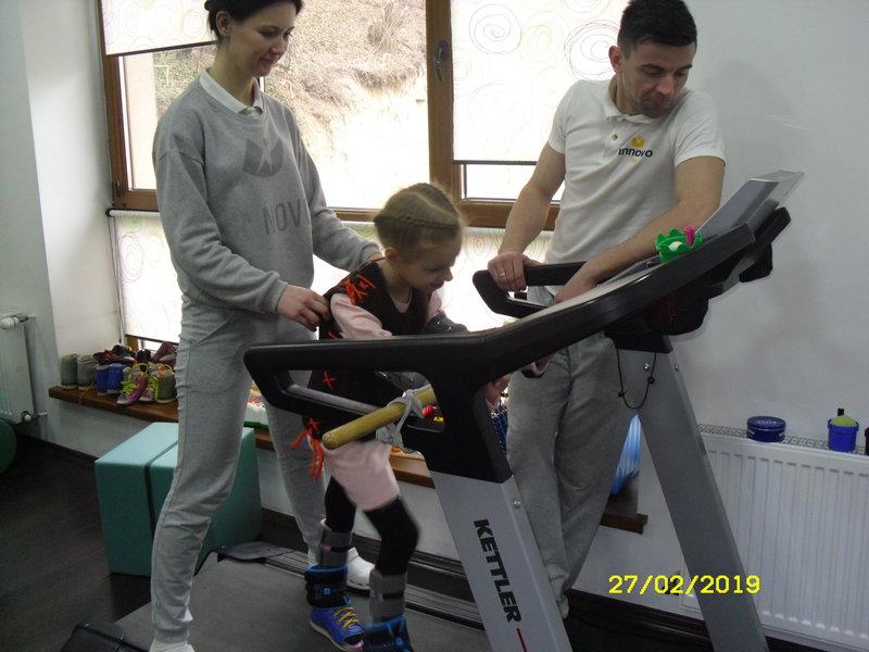https://forum.sibmama.ru/usrpx/164949/164949_800x600_SDC15412c3903042.jpg