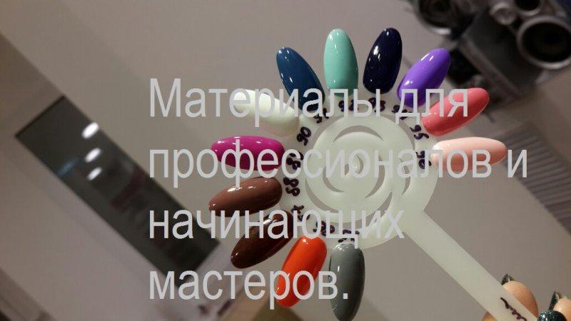 167326_800x450_20150109_171936.jpg
