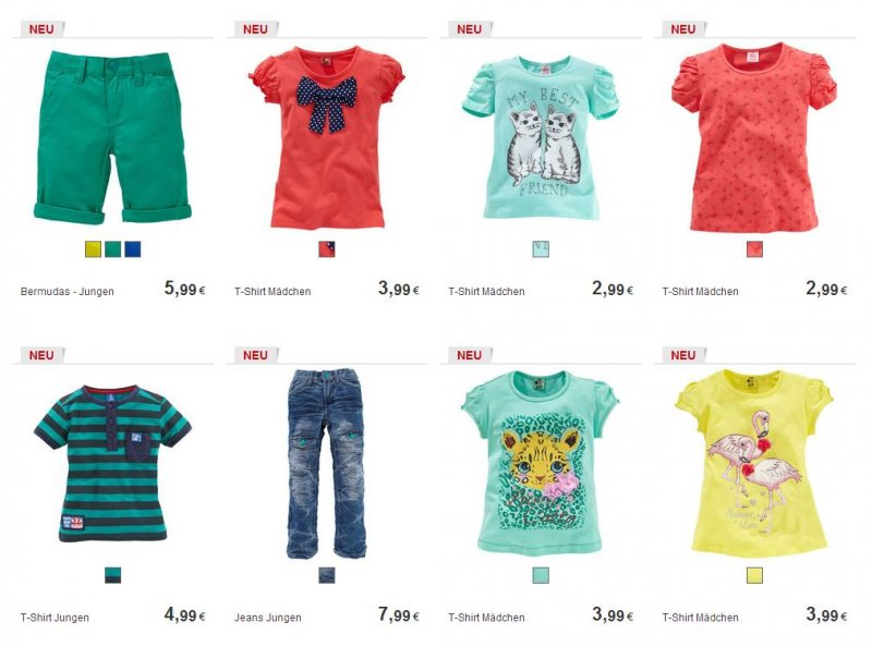 Одежда Из Германии Дешево Доставка