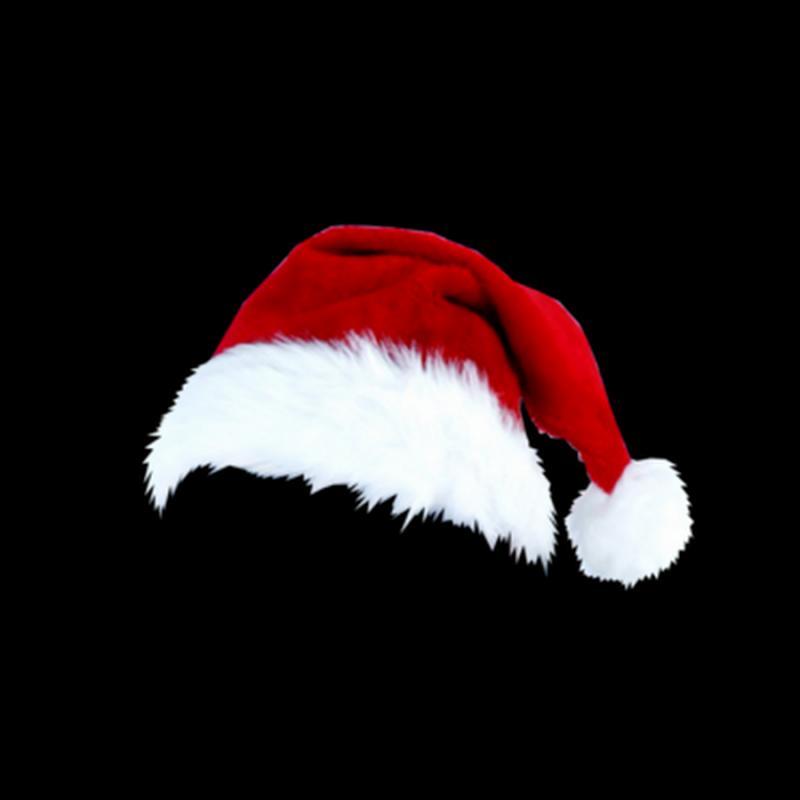 так, как поставить на аву новогоднюю шапку пожелание Днем рождения