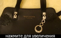 малоизвестные бренды сумок