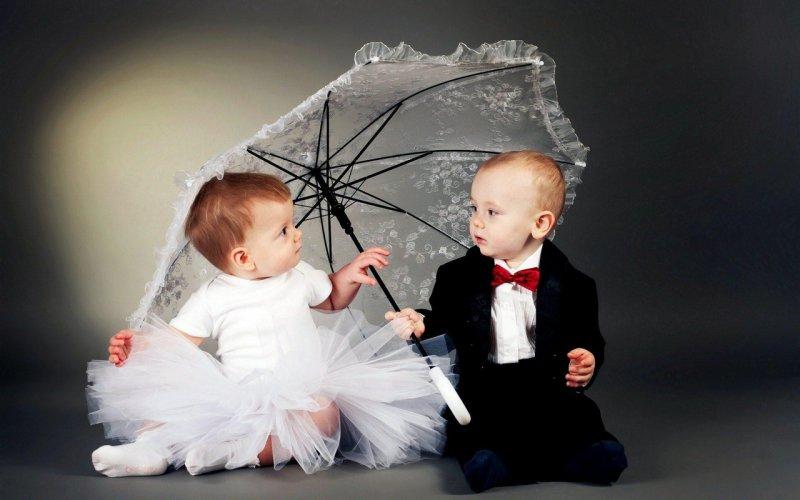 Форум любителей сладких мамочек фото 297-174