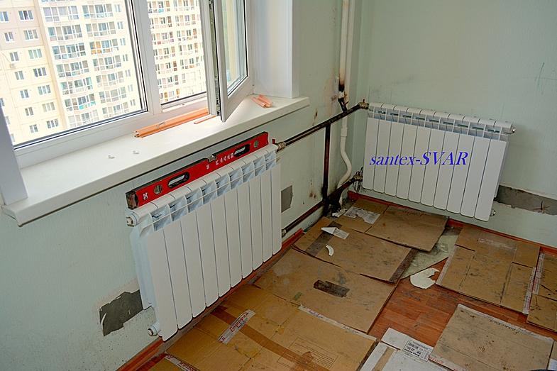 ювелирного правила установки радиаторов отопления в угловой комнате самолеты обслуживают дальние