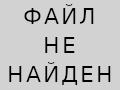 Что можно для новорожденного своими руками
