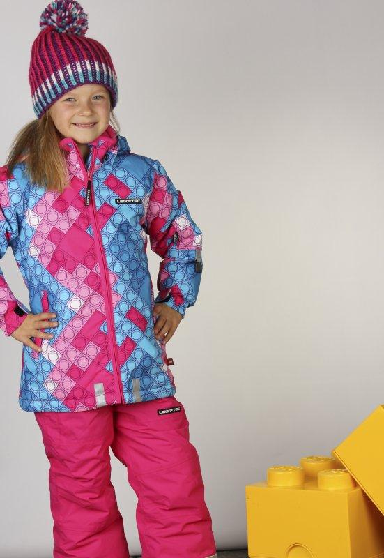 кaртинки детской одежды для мaленьких детей