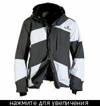 Мужские осень зимняя пальто досуг пальто корейская кожа куртка стойка.