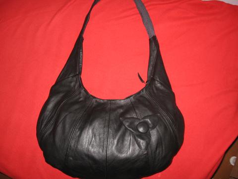 выкройки кожаных сумок - Сумки.