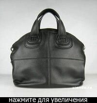 Givenchy копии Сумки женские Givenchy 20109-1.