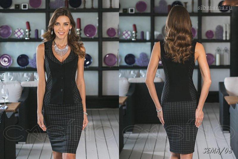 официальный сайт казино магазин платьев спб на громова