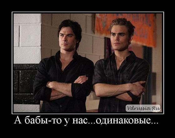 http://forum.sibmama.ru/usrpx/24657/24657_560x443_ce08e3509ebb_1.jpg