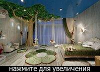 Курсы декораторов интерьеров