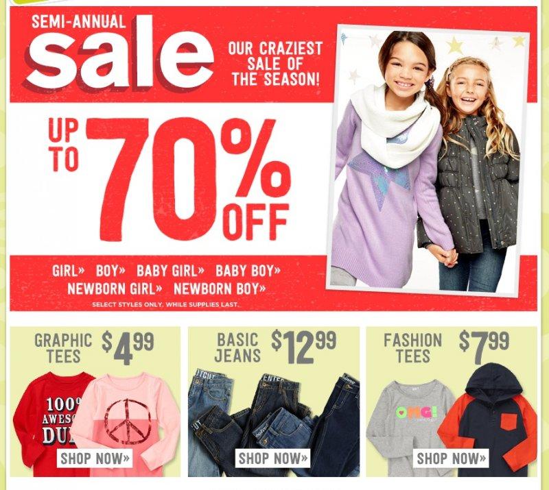 Брендовая Одежда Интернет Магазин Распродажа С Доставкой